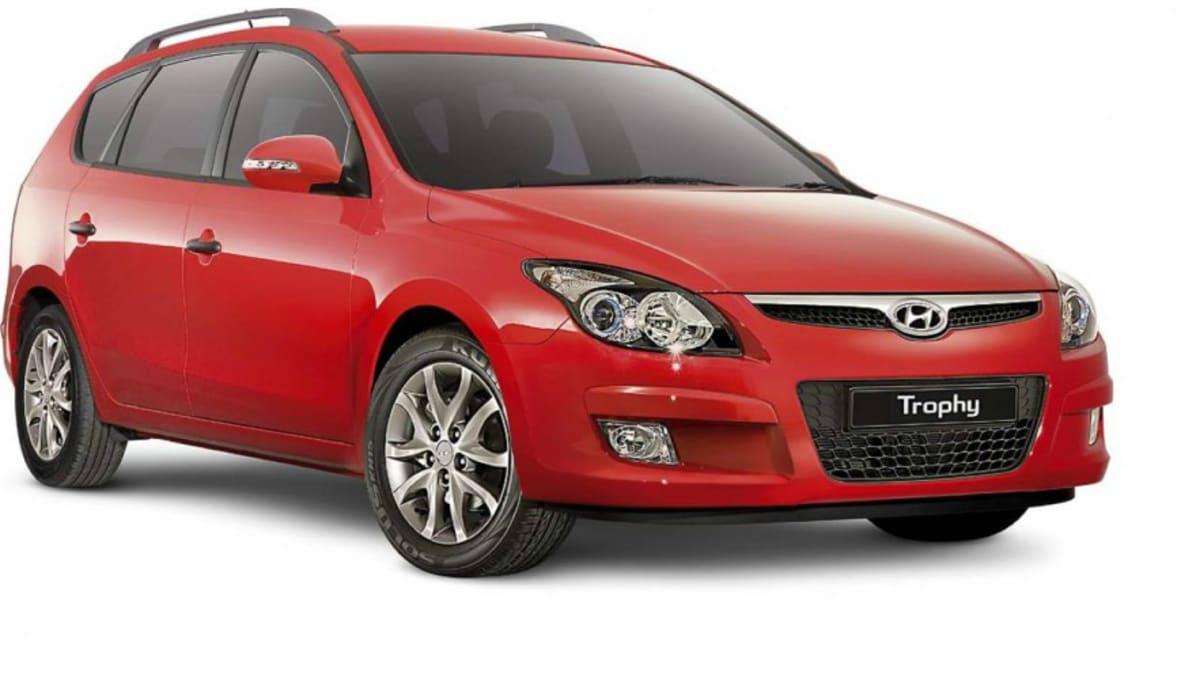 Recalls - Hyundai Elantra, i30, Sonata, Also Volvo XC60, Honda City And More