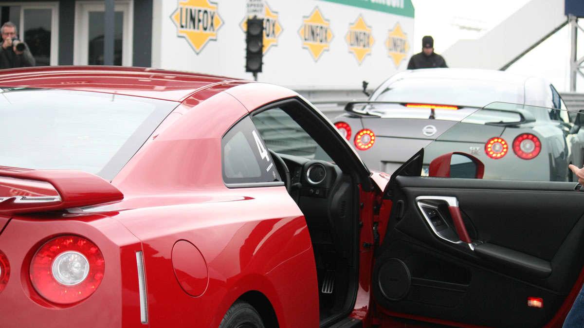 2010_nissan_gt_r_launch_011