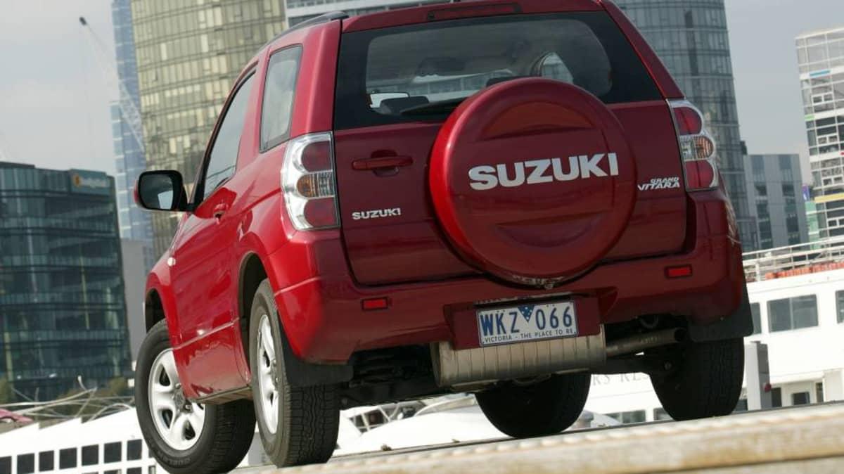 2009-suzuki-grand-vitara-tmr-2_0.jpg