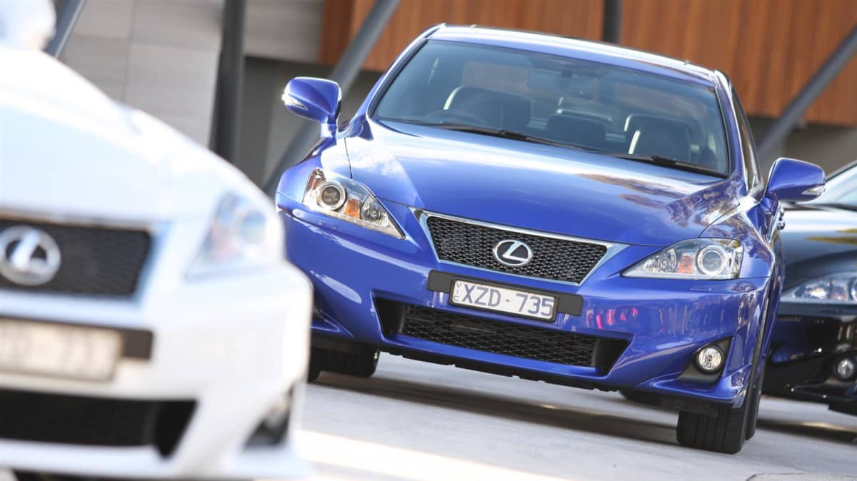 2010_lexus_is_350_is_350_f_sport_launch_first_drive_review_australia_02