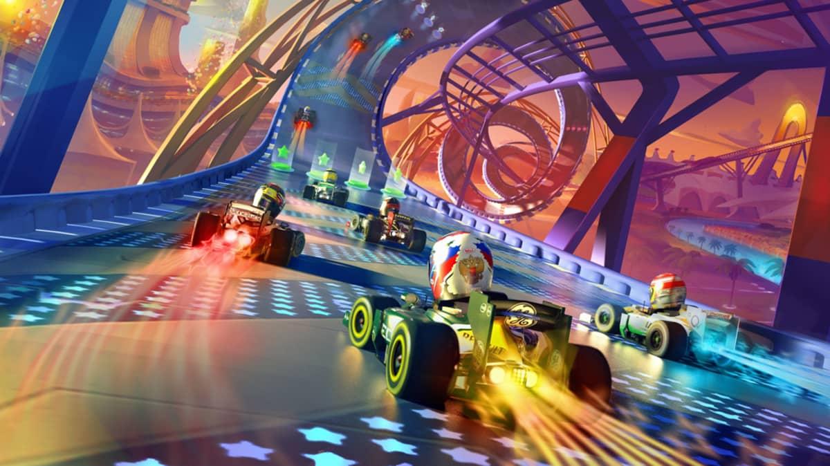f1_race_stars_codemaster_screengrab_08
