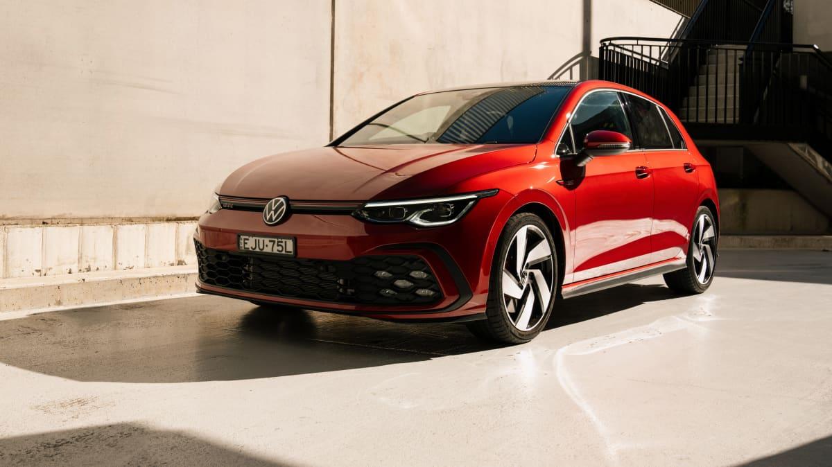 2021 Volkswagen Golf GTI launch review-3