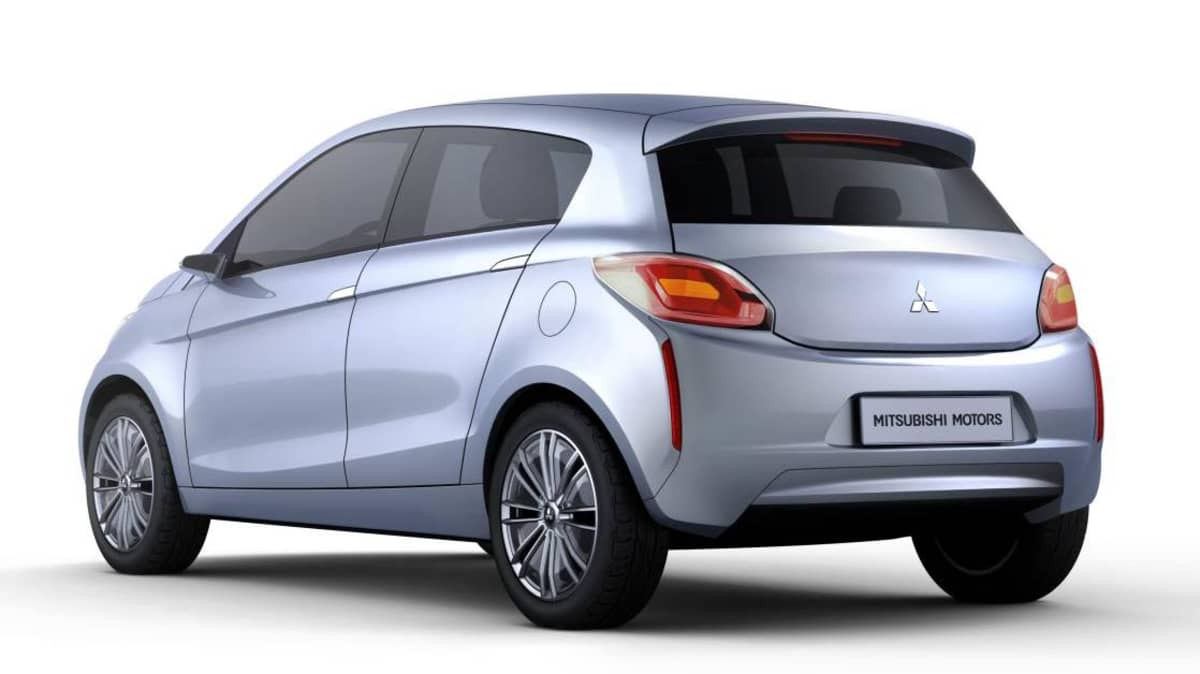 2012_mitsubishi_global_small_colt_replacement_06