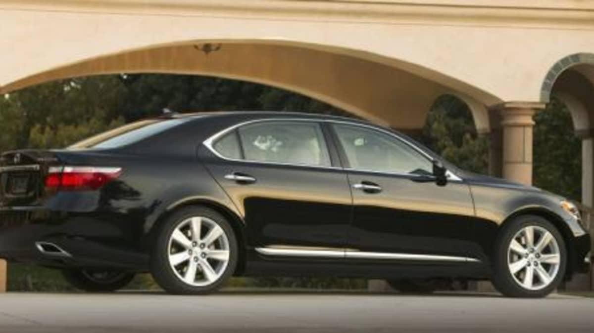 Hybrid sales rising rapidly