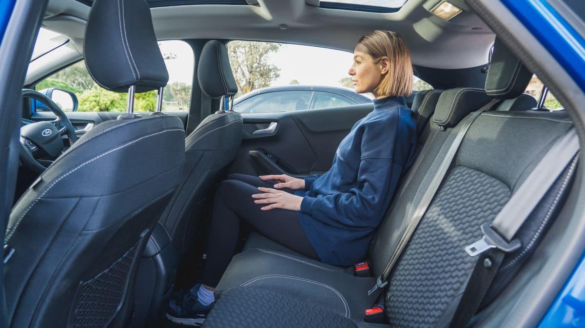 2021 Ford Puma review-0