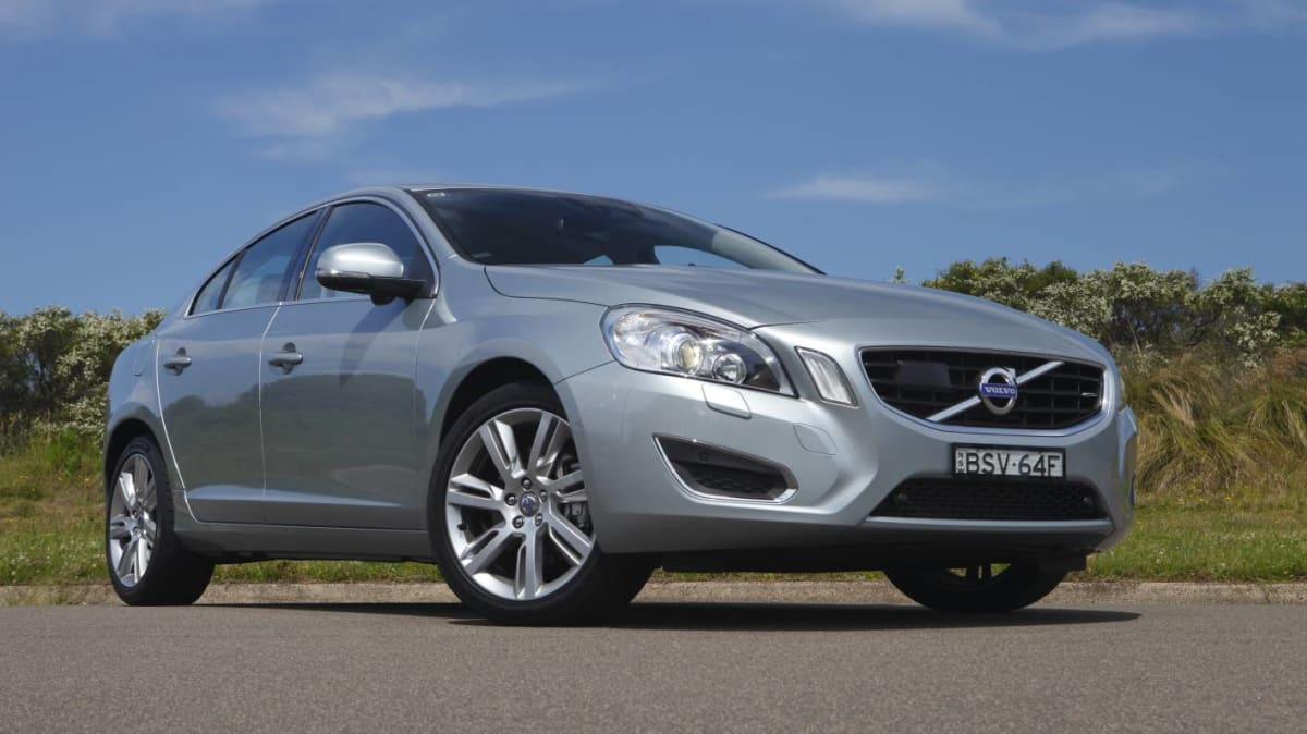 2011_volvo_s60_t6_review_07