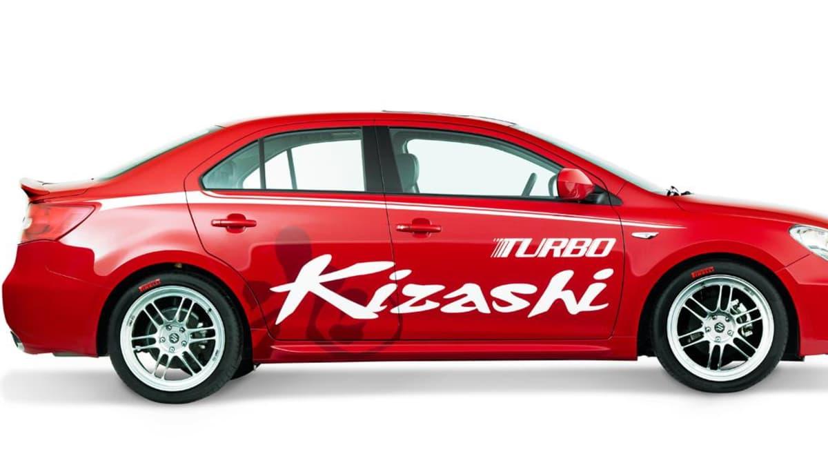 suzuki_concept_kizashi_turbo_concept_04