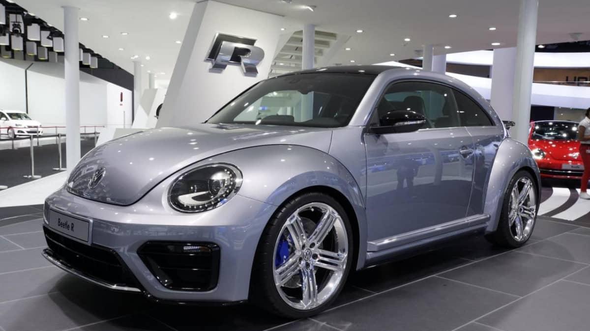 2012_volkswagen_beetle_r_concept_01