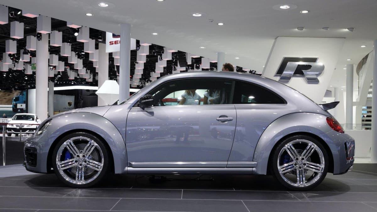 2012_volkswagen_beetle_r_concept_04