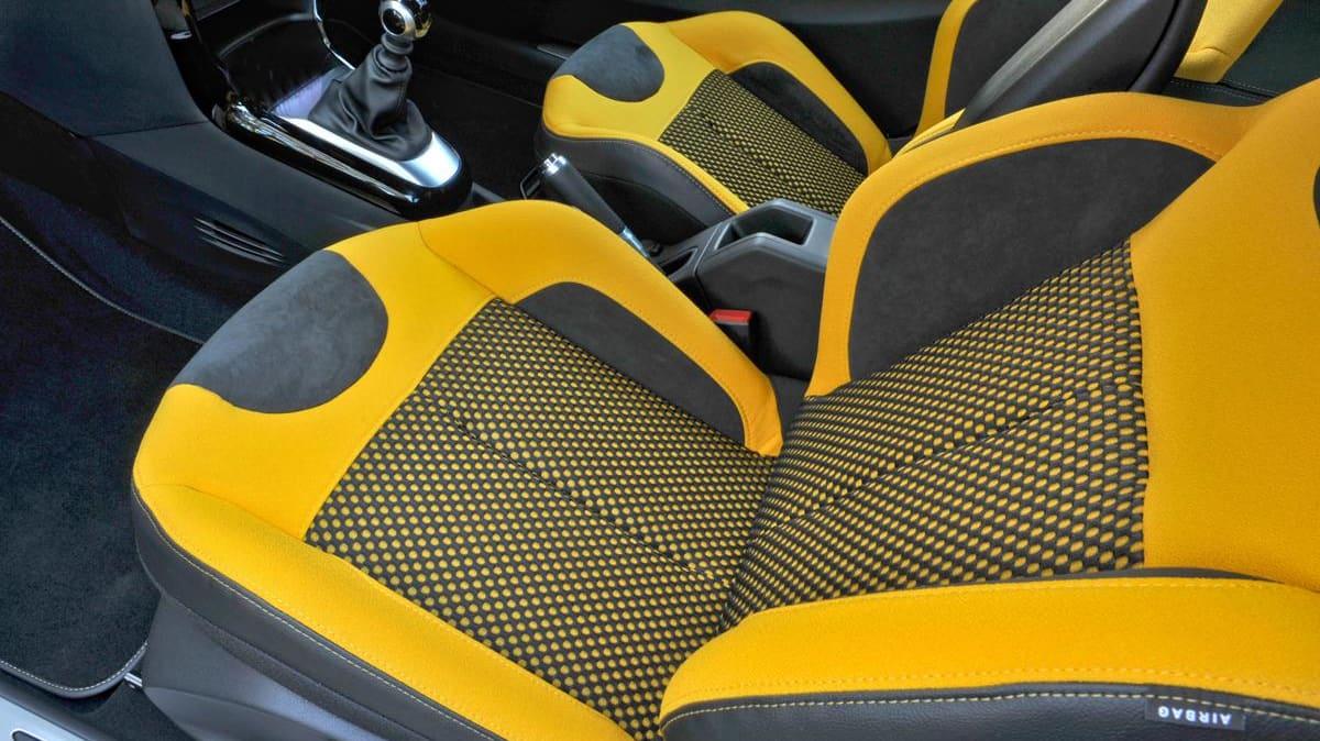 2010_citroen_ds3_dsport_road_test_review_australia_header_04