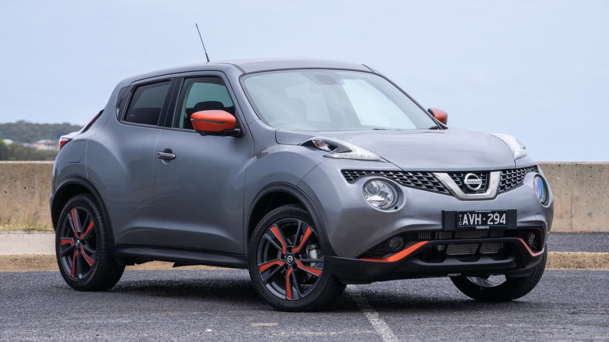 2018 Nissan Juke Ti-S review-0