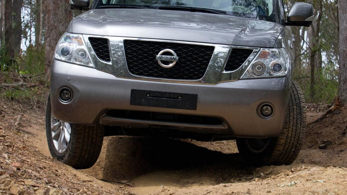 2012_nissan_patrol_y62_australian_launch_preview_first_drive_road_test_06