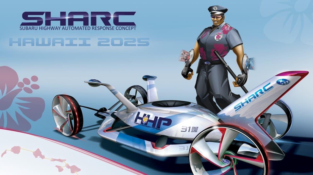 la_auto_show_design_challenge_police_vehicles_subaru