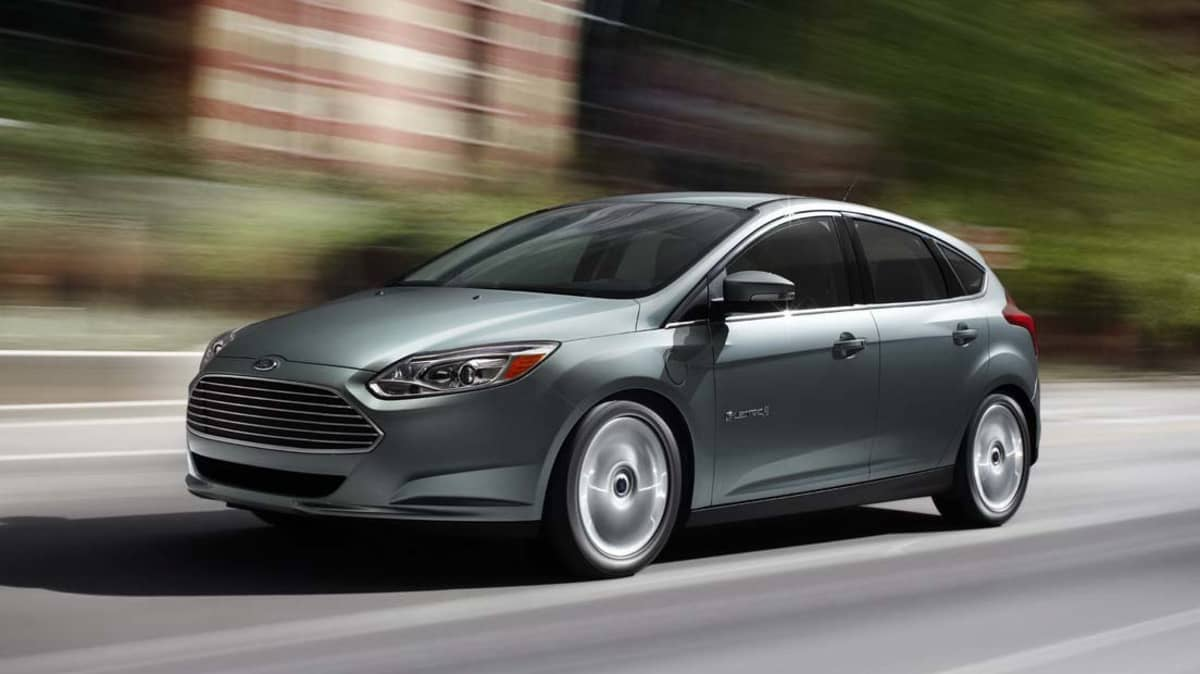 2012_ford_focus_electric_06