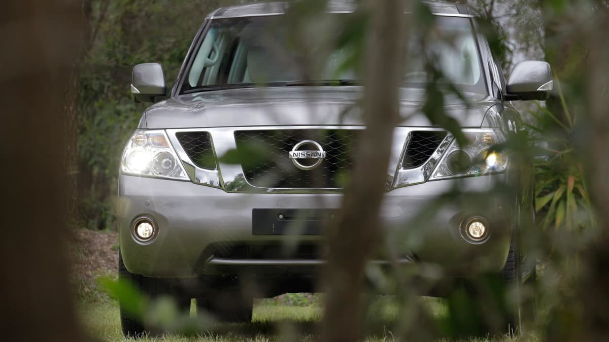 2012_nissan_patrol_y62_australian_launch_preview_first_drive_road_test_14