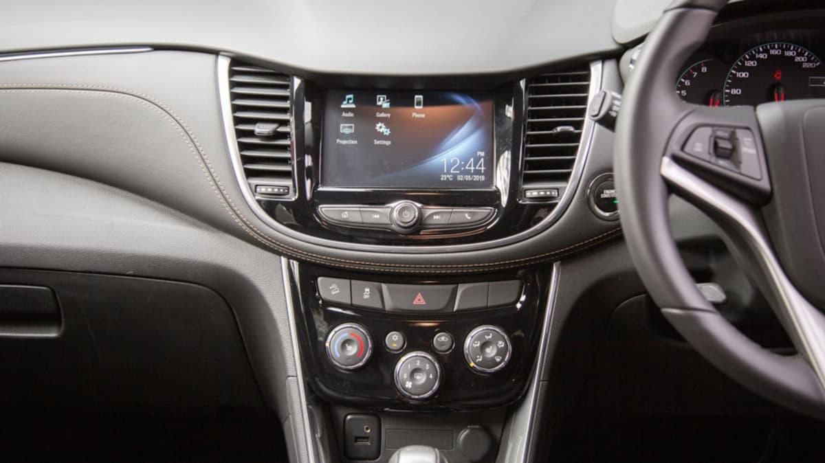 2019 Holden Trax LTZ review-3