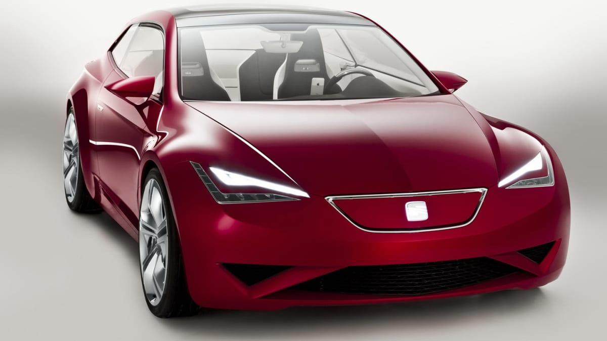 seat_ibe_electric_vehicle_03