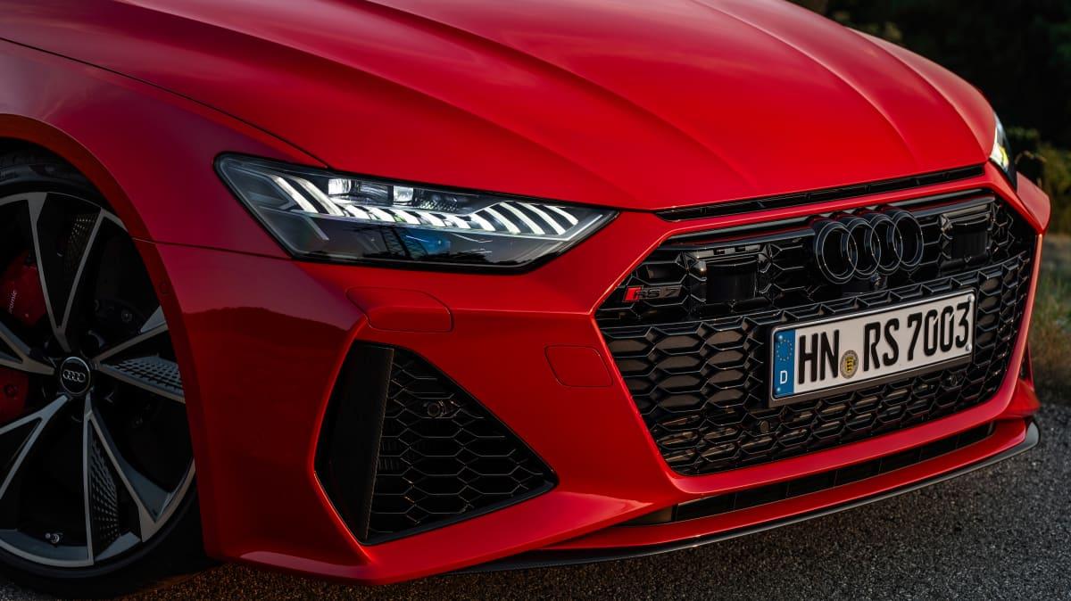 2020 Audi RS 7 Sportback review-4