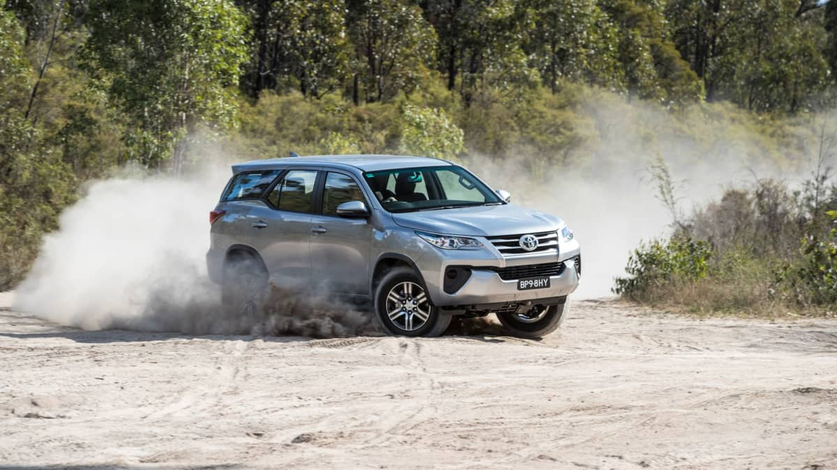 Toyota Fortuner used car review-0