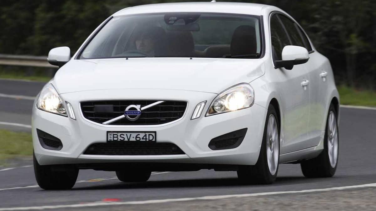 2011_volvo_s60_d5_australia_road_test_review_03