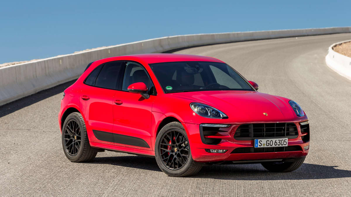 2014-2018 Porsche Macan used car review-0