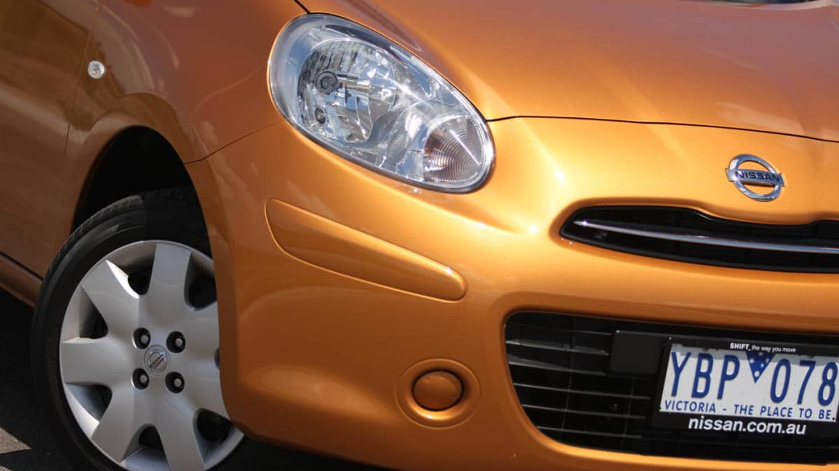 2011_nissan_micra_st_l_roadtest_review_15