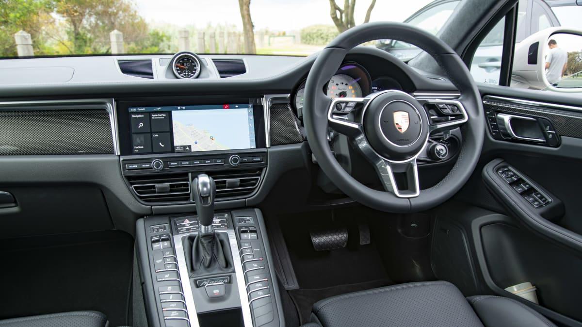 2020 Porsche Macan Turbo review-0
