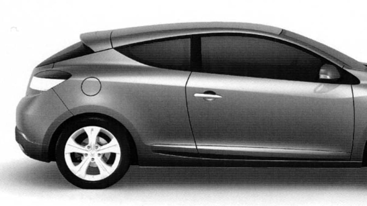 renault-megane-coupe-12.jpg