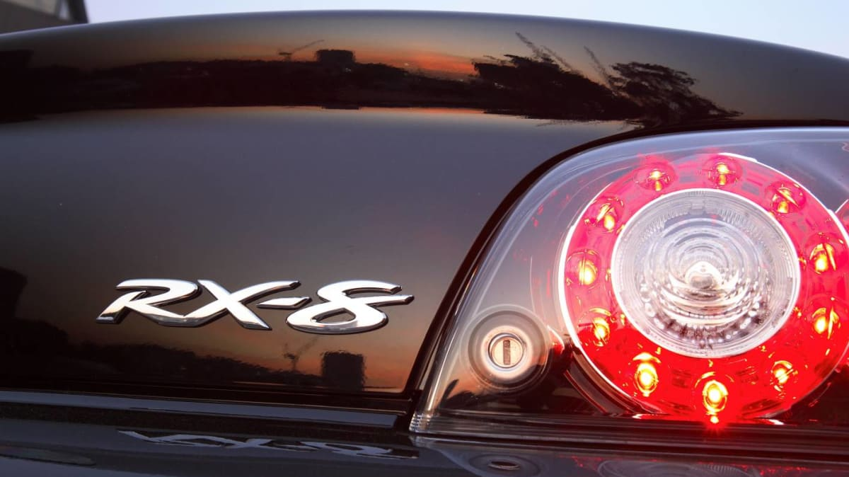 2008-mazda-rx8-luxury-tmr-6.jpg