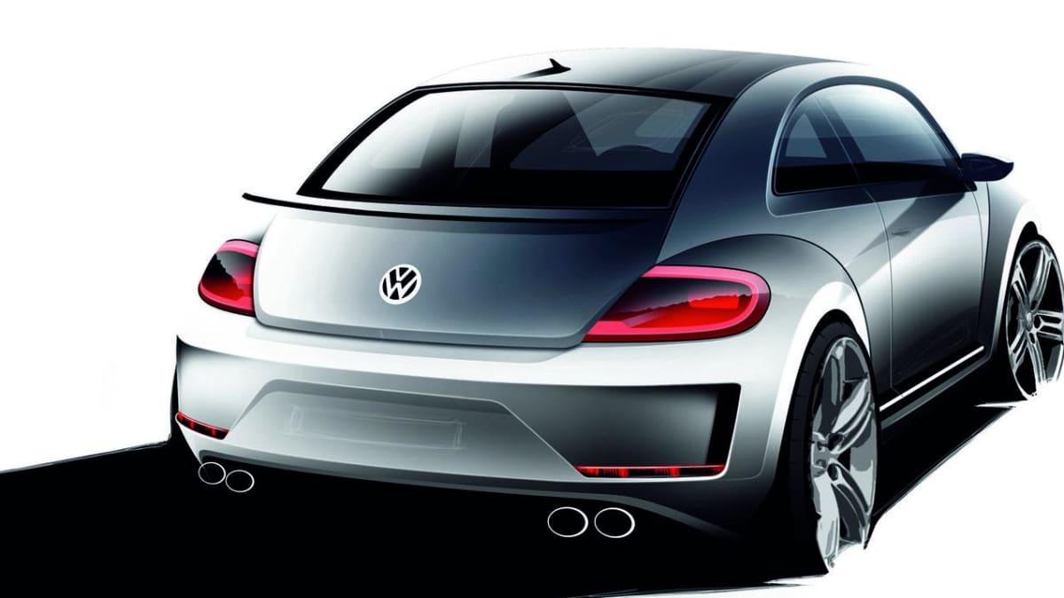 2012_volkswagen_beetle_r_concept_06