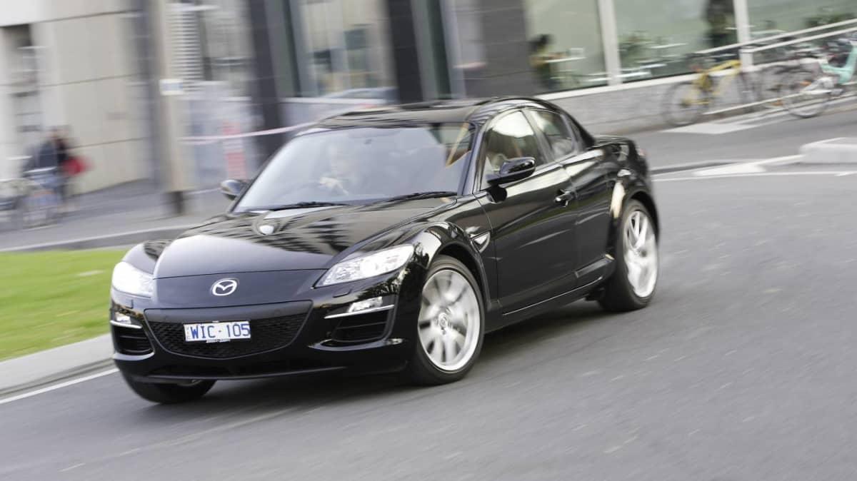 2008-mazda-rx8-luxury-tmr-9.jpg