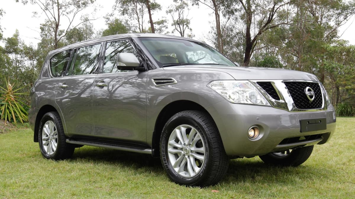 2012_nissan_patrol_y62_australian_launch_preview_first_drive_road_test_01