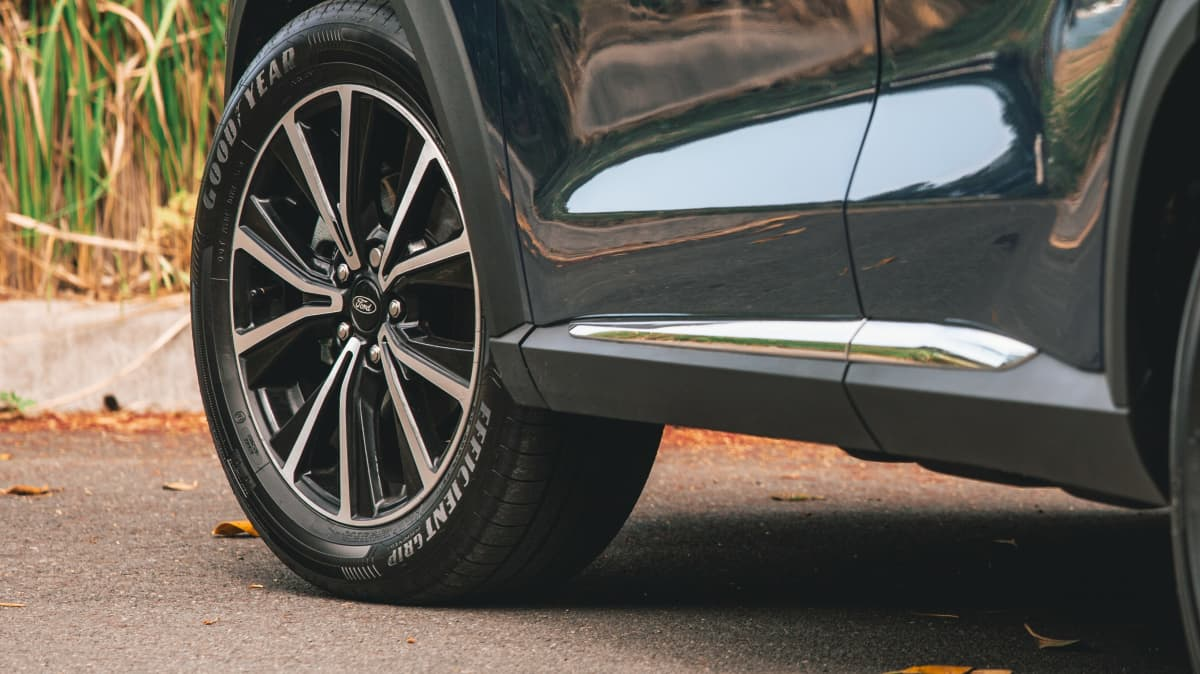 2020 Ford Puma review-2