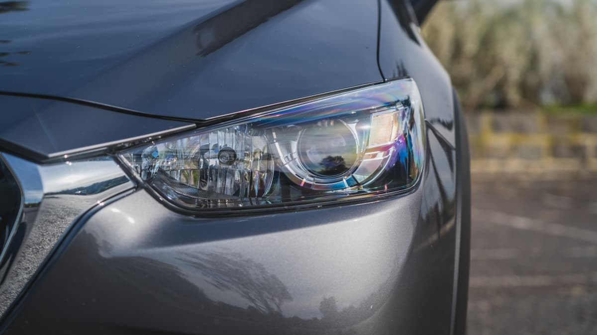 2021 Mazda CX-3 Maxx Sport LE review-4