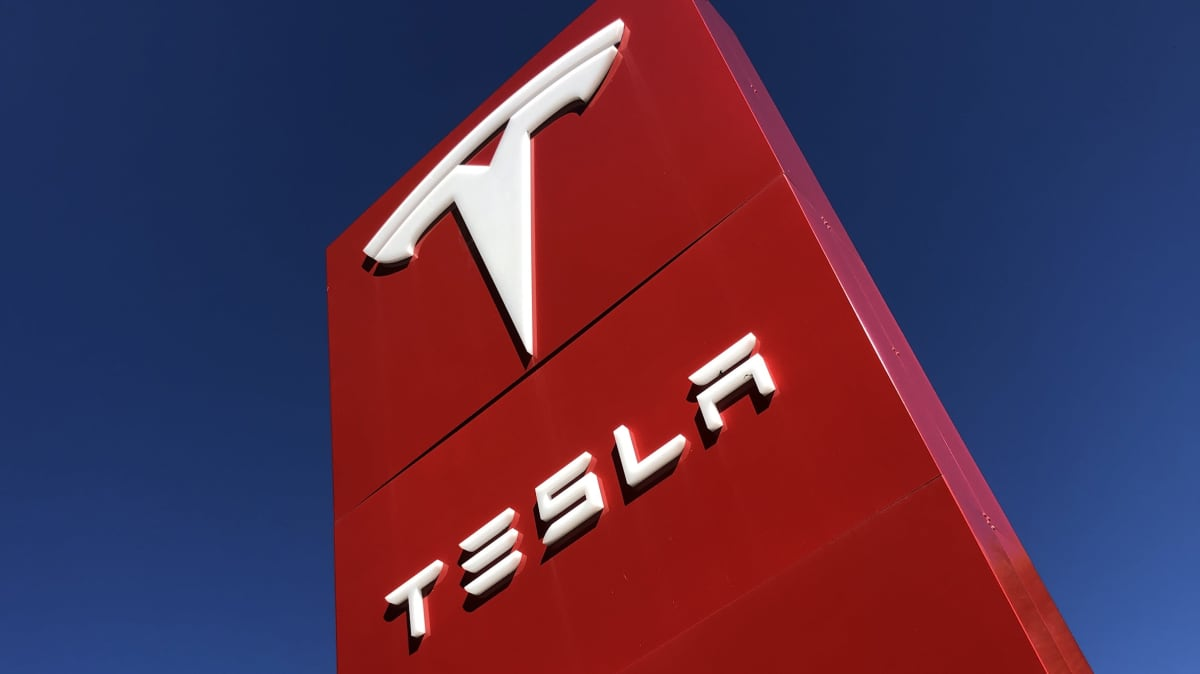 Tesla banned from promoting Autopilot after German court ruling