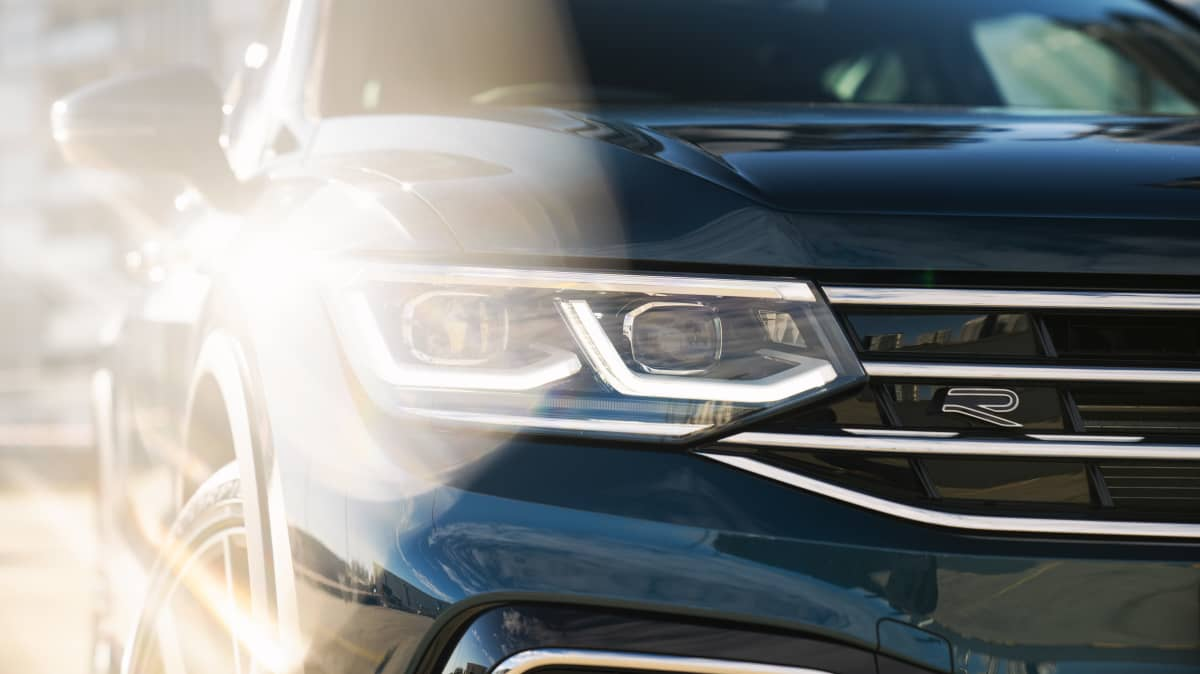 2021 Volkswagen Tiguan 162 TSI R-Line review-3