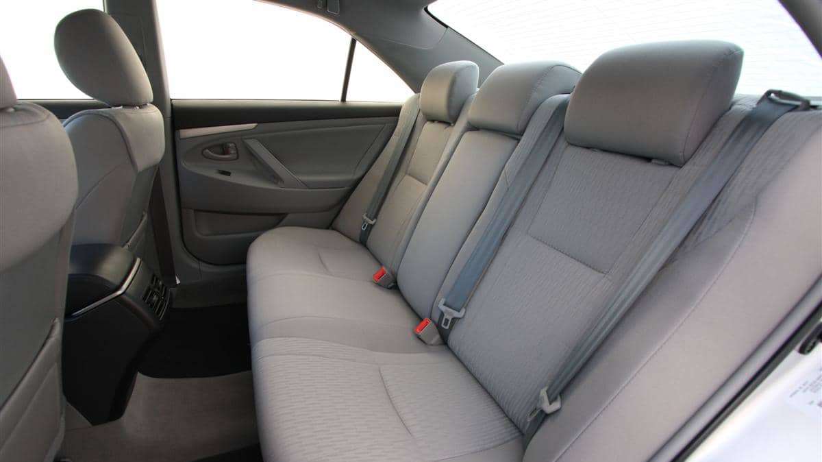 2010_toyota_aurion_at_x_road_test_review_header_11