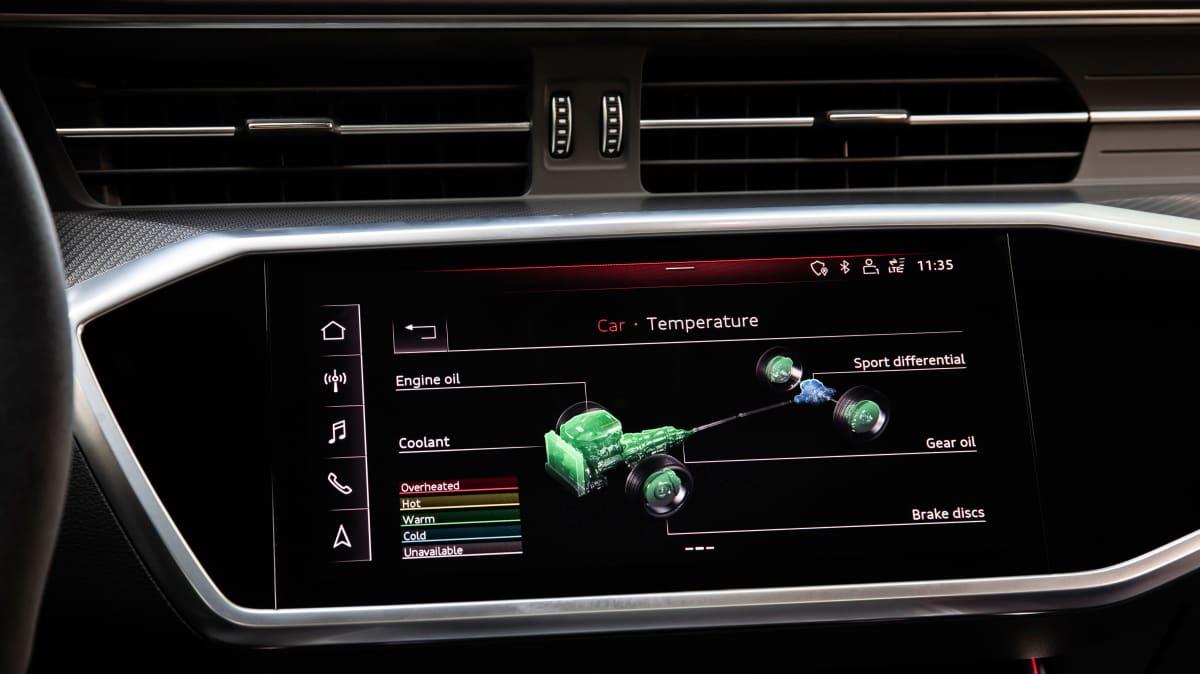 2020 Audi RS 7 Sportback review-3