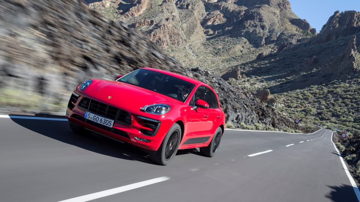 2014-2018 Porsche Macan used car review-4