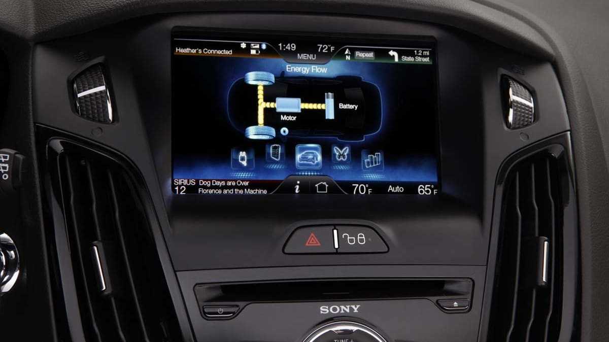 2012_ford_focus_electric_21