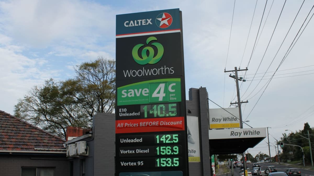 NSW Fuel Price Board Laws Proving Effective With Motorists: NRMA Survey