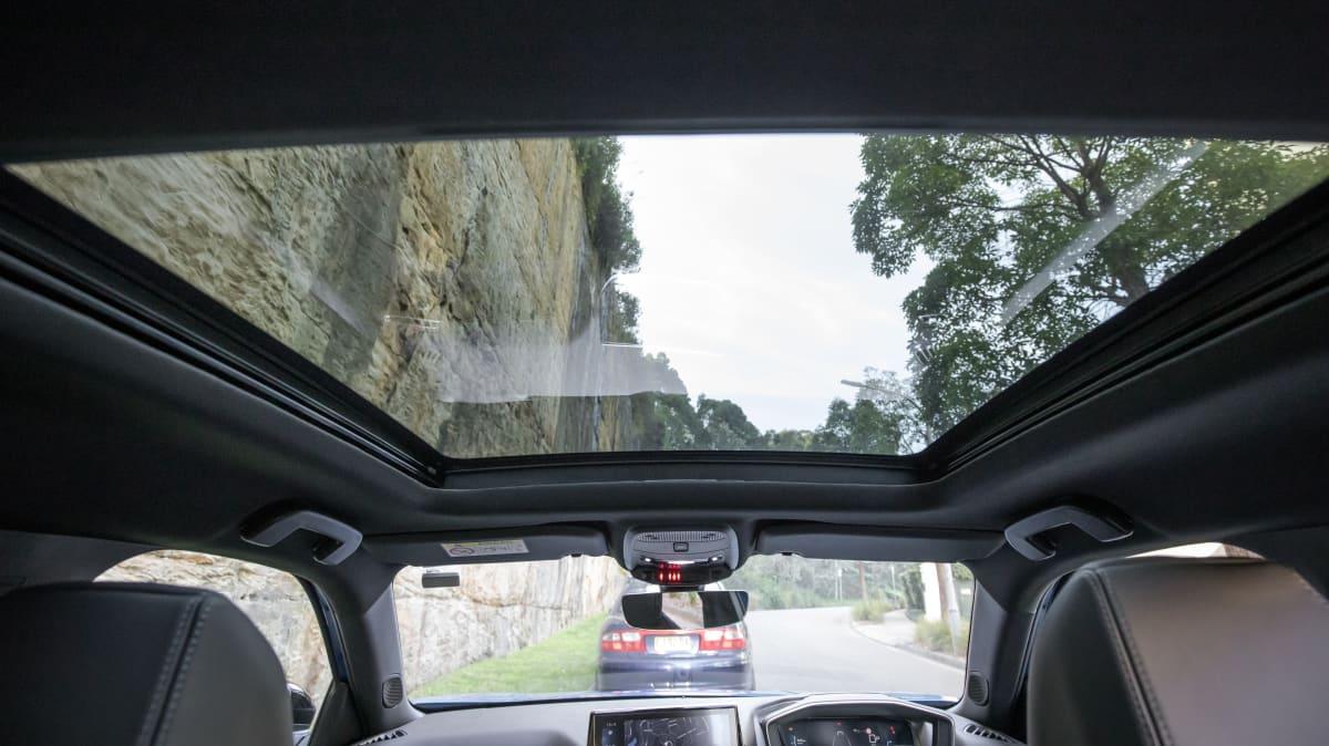 2021 Peugeot 2008 GT Sport long-term review: Introduction-2