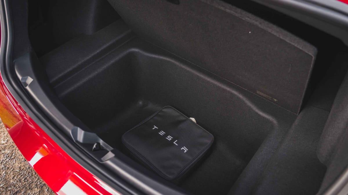 2019 Tesla Model 3 Performance review-1