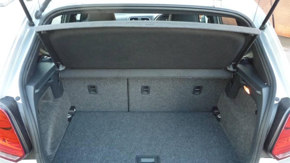 2011_volkswagen_polo_gti_5_door_road_test_review_06