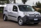 Best Small Van 2019