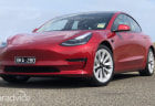 drivedummy-Survey reveals the main reason people buy a Tesla (and it's not Elon Musk)