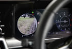 drivedummy-Seven new-car safety features becoming must-haves in 2021