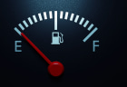 Australia is on the brink of a historic petrol and diesel supply overhaul, here's what you need to know