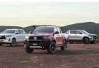 Toyota HiLux, Corolla delays expected as factories suspend production