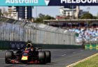 The 2021 Australian F1 Grand Prix – will the lights go out at Albert Park?